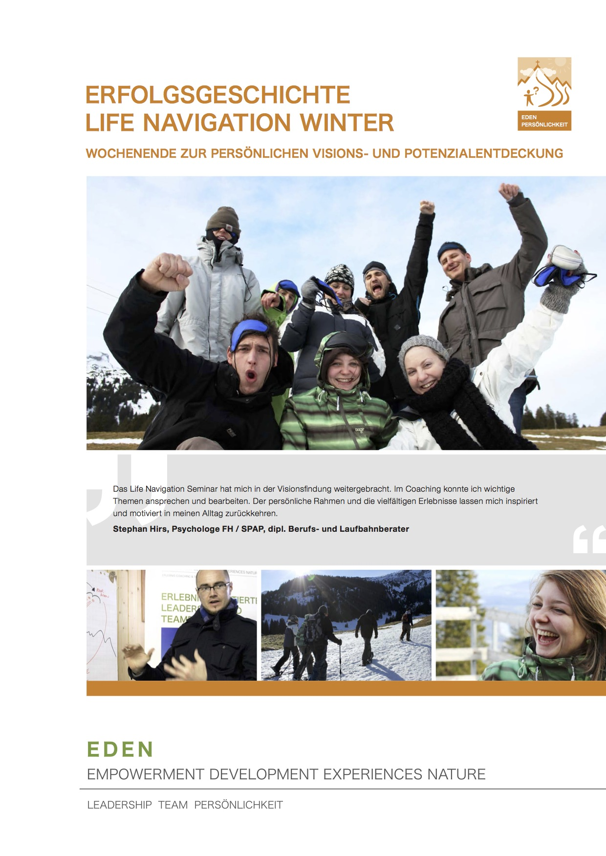 persoenlichkeit_life_navigation_winter_eg
