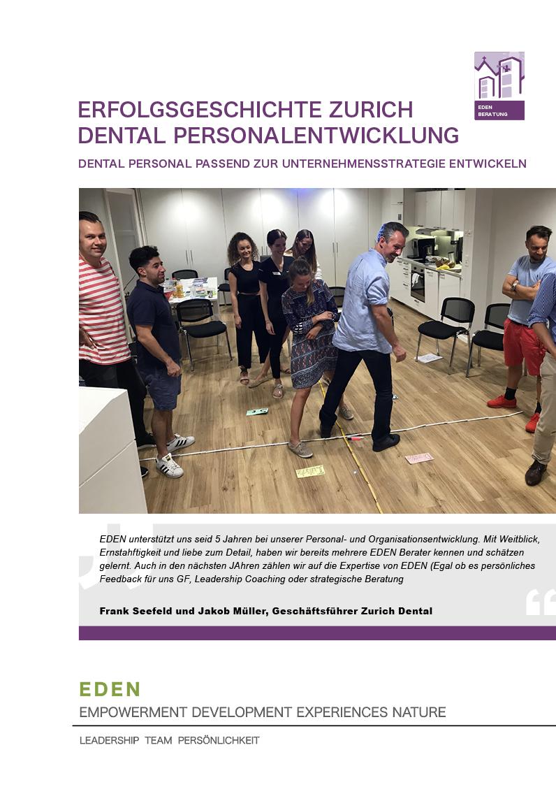Zurich_Dental_PE_OE_2020