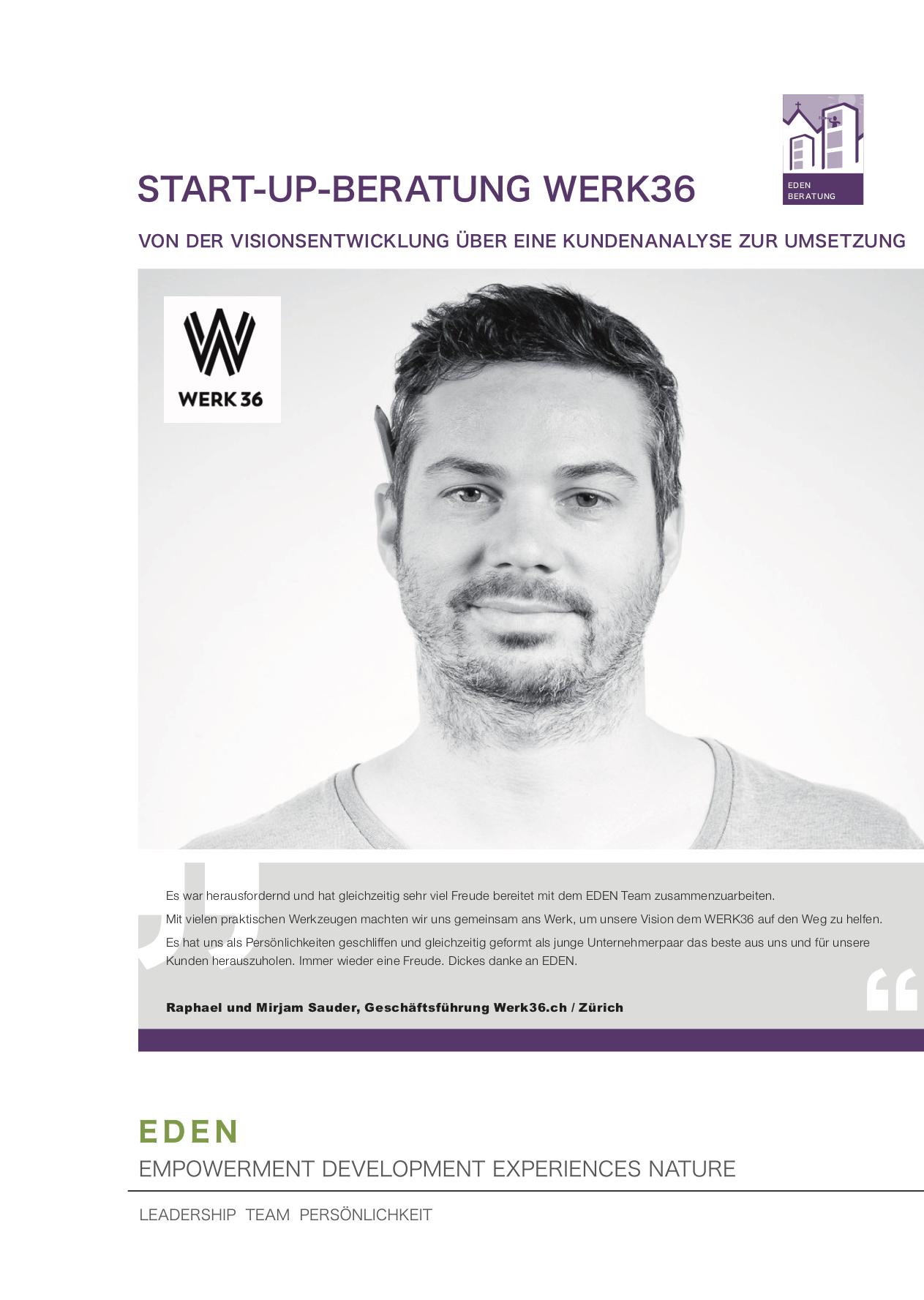 eden_Beratung_Startup_beratung_Werk36 Kopie